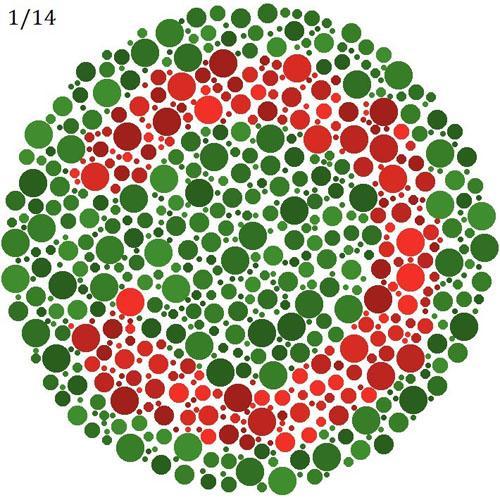 b256117bff8 Colorlite színlátásvizsgálat